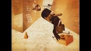 Guilherme Marcondes - Into Pieces (2004)