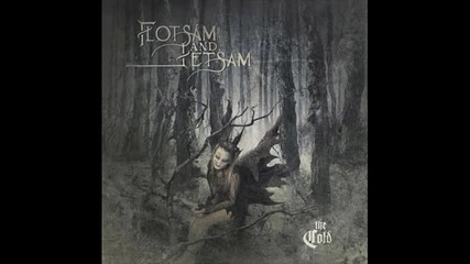 Flotsam & Jetsam - Hypocrite