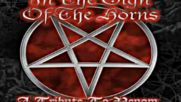 In Nomine Satanas - Evil Incarnate - In the Sign of the Horns A Tribute to Venom