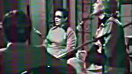 Sotiria Bellou Soula Daki - Antilaloune ta vouna 70s