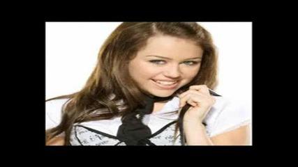 Selena Gomez VS. Miley Cyrus - *Коя е по - добрата ???*