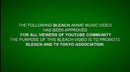 [bg sub] Блийч в 10 минути - Bleach In 10 Minutes Mep