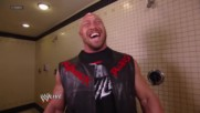 Wwe Ryback Bully Compilation 720p