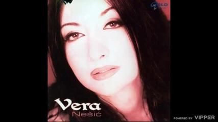 Vera Nesic - Gladiole - (Audio 2006)