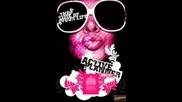 Slawek Ft.sugar Baby - Lipstick{}