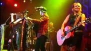 John Fogerty & Pistol Annies - Bad Moon Rising