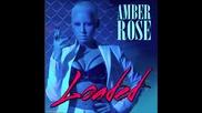 »»супер свежо«« Аmber Rose-l O A D E D (hq)