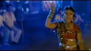Raja Hindustani - Pardesi_нов