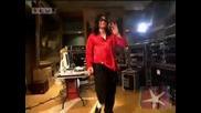 ! Майкъл Джаксън И Неговият Свят 1