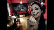 Вип Новини (25.01.2013 г.) Скандал с хип хоп наградите в България, Кой ще подгрява Слаш у нас