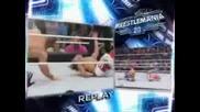 John Cena - Най - Добрия Кечист