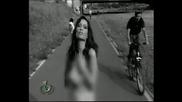 Ивена - Женски Номера