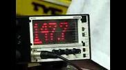 149.5 db 6000 Watt Jbl Amp