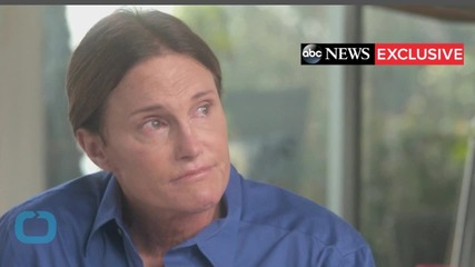 Billie Jean King: Caitlyn Jenner Helps Transgender Tolerance