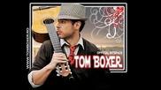 Tom Boxer feat. Mike Diamondz - Dancing