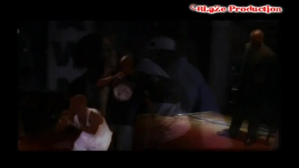 2pac - If I Die Tonight Dj Veli Remix