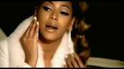 Beyonce Feat. Jay - Z - Upgrade U (HQ)