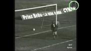 България - Белгия 2:1 1965 Година HQ