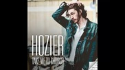 *2015* Hozier - Take Me to Church