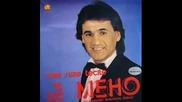 Мехо Хръщич - Сузе, сузе течите ( 1985 ) / Meho Hrstic