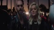 Machine Gun Kelly, X Ambassadors & Bebe Rexha - Home (превод)