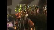 Qntal - Indiscrete ( World Of Warcraft )
