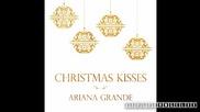 01. Ariana Grande - Last Christmas