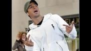 Бъдещия летен H I T ! Enrique Iglesias Ft Pitbull - I Like It /2010/ + Текст