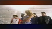 Britney Spears - Hollywood Pepsil