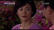 [бг субс] Bad Family - епизод 14 - 3/3