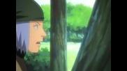 Naruto Episode 144