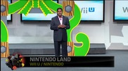 E3 2012: Best of E3 2012 Awards - Most Disappointing