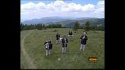 Виевска Фолк Група Де Са Е Чуло Видело Родопски Зван 2005
