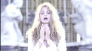 Arielle Dombasle feat. Era - Ave Maria (2013)