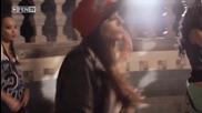 Алисия - Не пропусна (dj Enjoy Extended Remix)