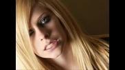 Най-хубавата песен на Avril Lavigne