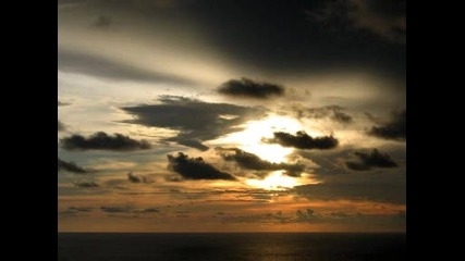 Above & Beyond pres Oceanlab - I Am What I Am [lange Remix]