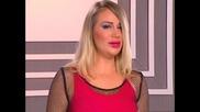 Selma Bajrami - 2014 - Samo tvoje oci (hq) (bg sub)