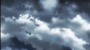 Terra Formars 03 [ Бг Субс ] Върховно Качество