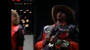 Power Rangers Lightspeed Rescue - 24