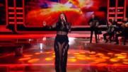 Olivera Markovic - Vodi me - Gp - Tv Grand 29.12.2017.