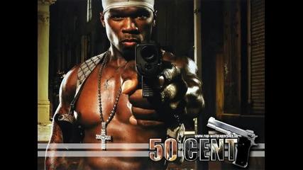 50 cent - Hustlers Ambition (instrumental )