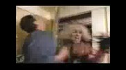Twisted Sister - We - Re Not Gonna Take It