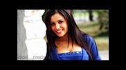 Стефани - Минал епизод