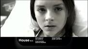 House 8x07 - Dead Buried Promo (hd)