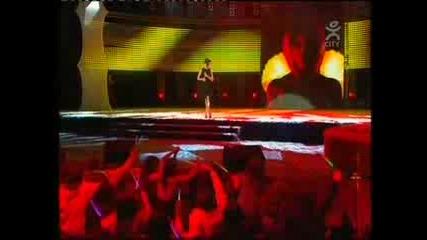 Мариана Попова - Ако Си Дал Награди Бг Радио