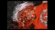Сцена от Филма - Токсичния Отмъстител 4