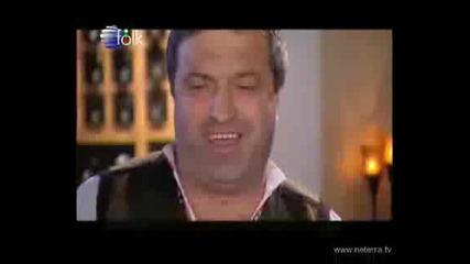Виевска Фолк Група - Родопски Звън 2008 родопски напеви