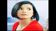Искате ли Паола Рей отново на българския екран???