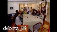 Много забавен момент от Мечтатели - Kavak Yelleri - 74 епизод
